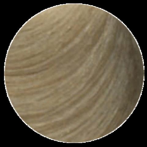 L'Oreal Professionnel Dia Richesse 9 (Очень светлый блондин) - Краска для волос
