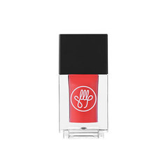 Тинт SON&PARK Air Tint Lip Cube #6-8 3.7g