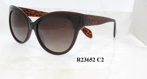 R23652C2
