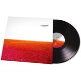 Мураками / The Best (LP)