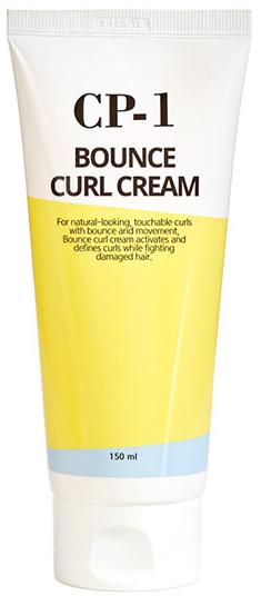 CP-1 Bounce Curl Cream крем для непослушных волос 150мл