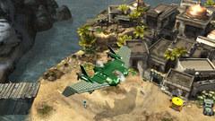 LEGO Indiana Jones 2 : The Adventure Continues (для ПК, цифровой ключ)