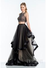 Terani Couture 151P0102_9