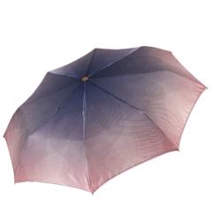 Зонт FABRETTI L-17103-10