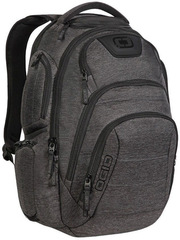 Рюкзак Ogio Renegade Rss Pack Dark Static