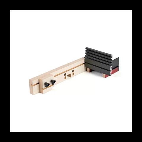 Параллельный упор Original INCRA Jig Fence System