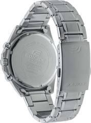 Часы мужские Casio EFS-S510D-1B Edifice