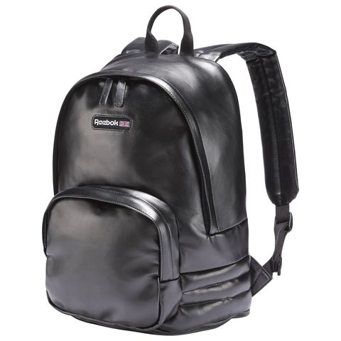 Рюкзак взрослый Reebok CLASSIC CL FREESTYLE BACKPACK