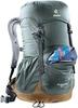 Картинка рюкзак туристический Deuter Zugspitze 24 Anthracite-Lion - 3