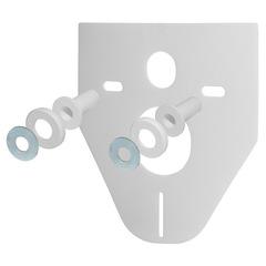Прокладка звукоизоляционная для унитаза TECE  9200010 фото