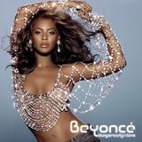 Beyonce / Dangerously In Love (CD)