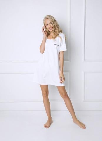 Ночная сорочка ARUELLE (ROYAL)