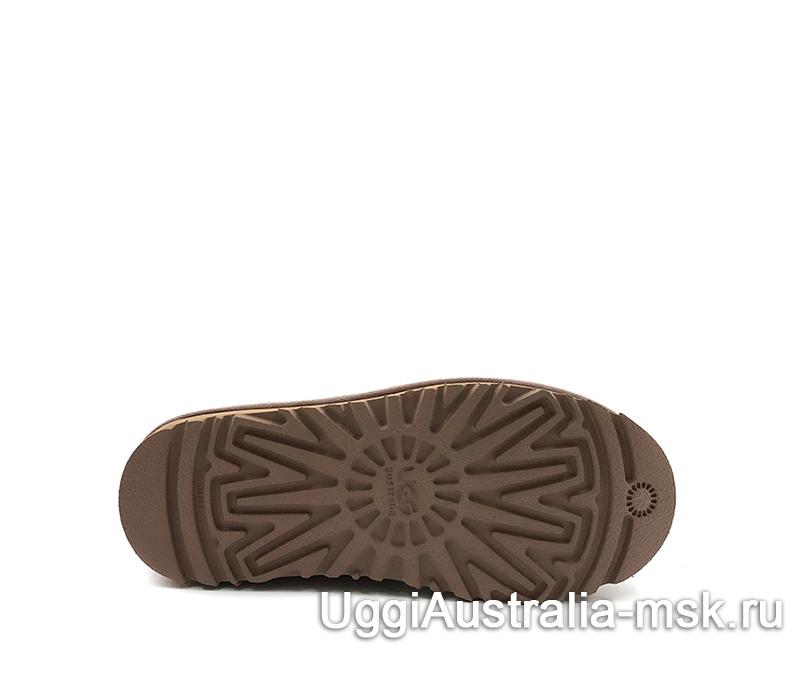 UGG Womens's Neumel Flex Dusk