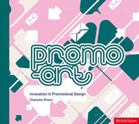 9782940361953 - Promo-Art: Innovation in invitation, greetings, and business cards