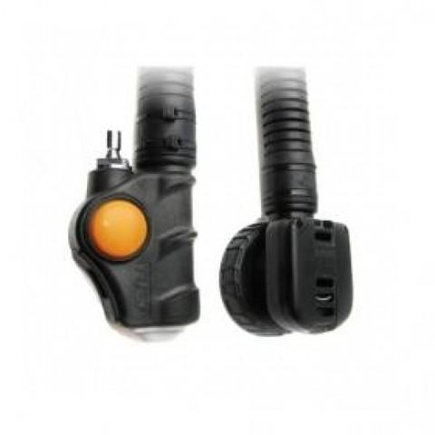 Блок управления инфлатора TUSA (две кнопки)