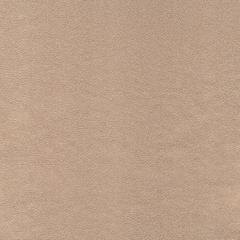 Искусственная кожа Polo perlamutr gold (Поло перламутр голд)