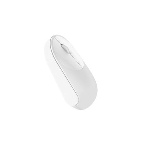 Xiaomi Mi Wireless Mouse Youth Edition White