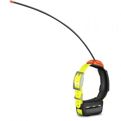 Ошейник Garmin T5 Collar для навигаторов ASTRO \ ALPHA