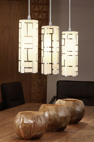 Настольная лампа Eglo BAYMAN 91971 2