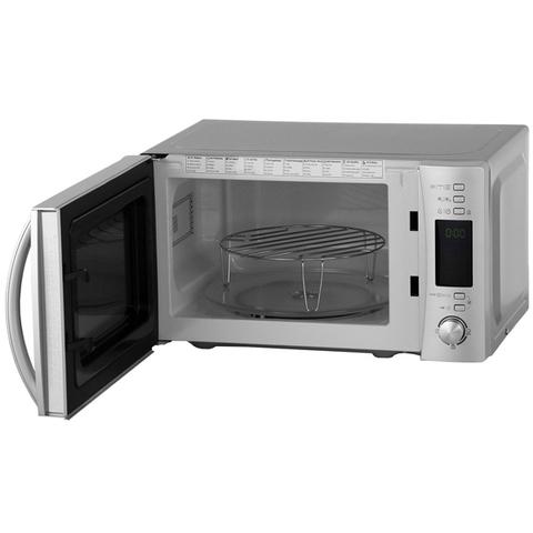 Микроволновая печь Candy CMXG20DS
