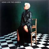 Emeli Sande / Long Live The Angels (2LP)