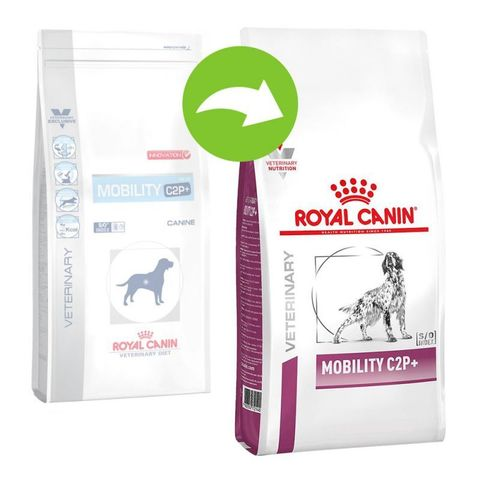 Royal Canin Renal RF14 14 кг