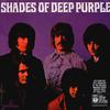 Deep Purple / Shades Of Deep Purple (LP)
