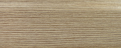 Плинтус МДФ SmartProfile 3D wood 82 Дуб маресме