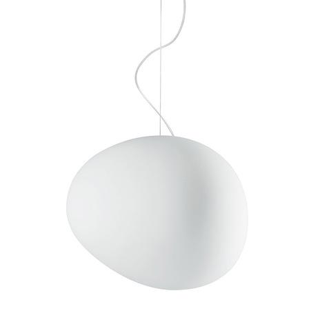 Подвесной светильник Foscarini Gregg