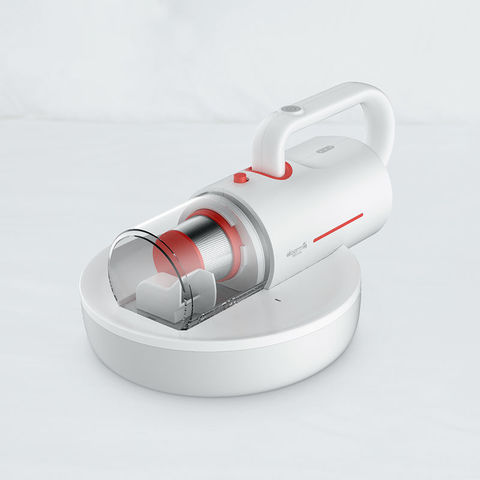 Пылесос Xiaomi Deerma Wireless Vacuum Cleaner White CM1900