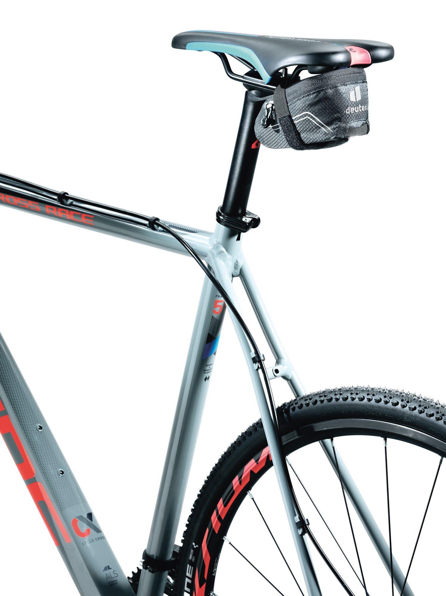 Велосумки Велосумка Deuter Bike Bag Race I (2021) 3290821-7000-BikeBagRaceI-17-d0.png
