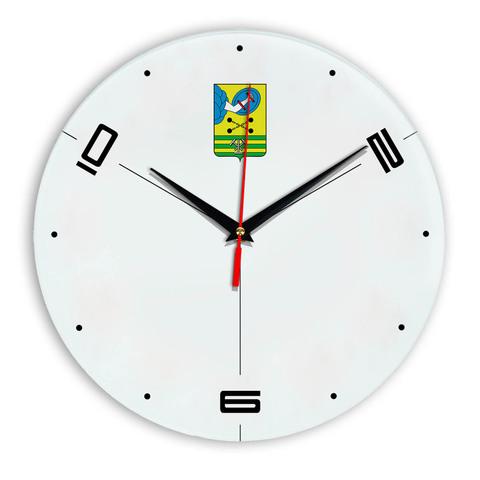 Дизайнерские настенные часы Петрозаводск 05