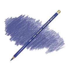 Карандаш художественный цветной POLYCOLOR, цвет 704 темно-синий