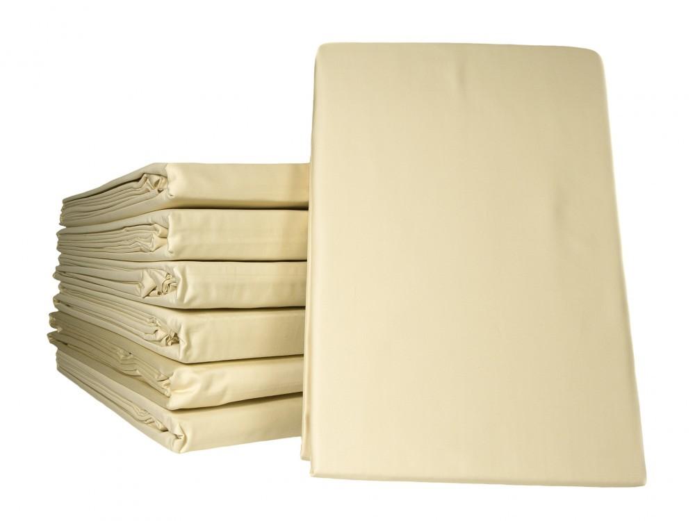 Простыни без резинки Простынь  без резинки 275х280 в сатине  арт.311 ASABELLA Италия. простынь311P-1000x750.jpg