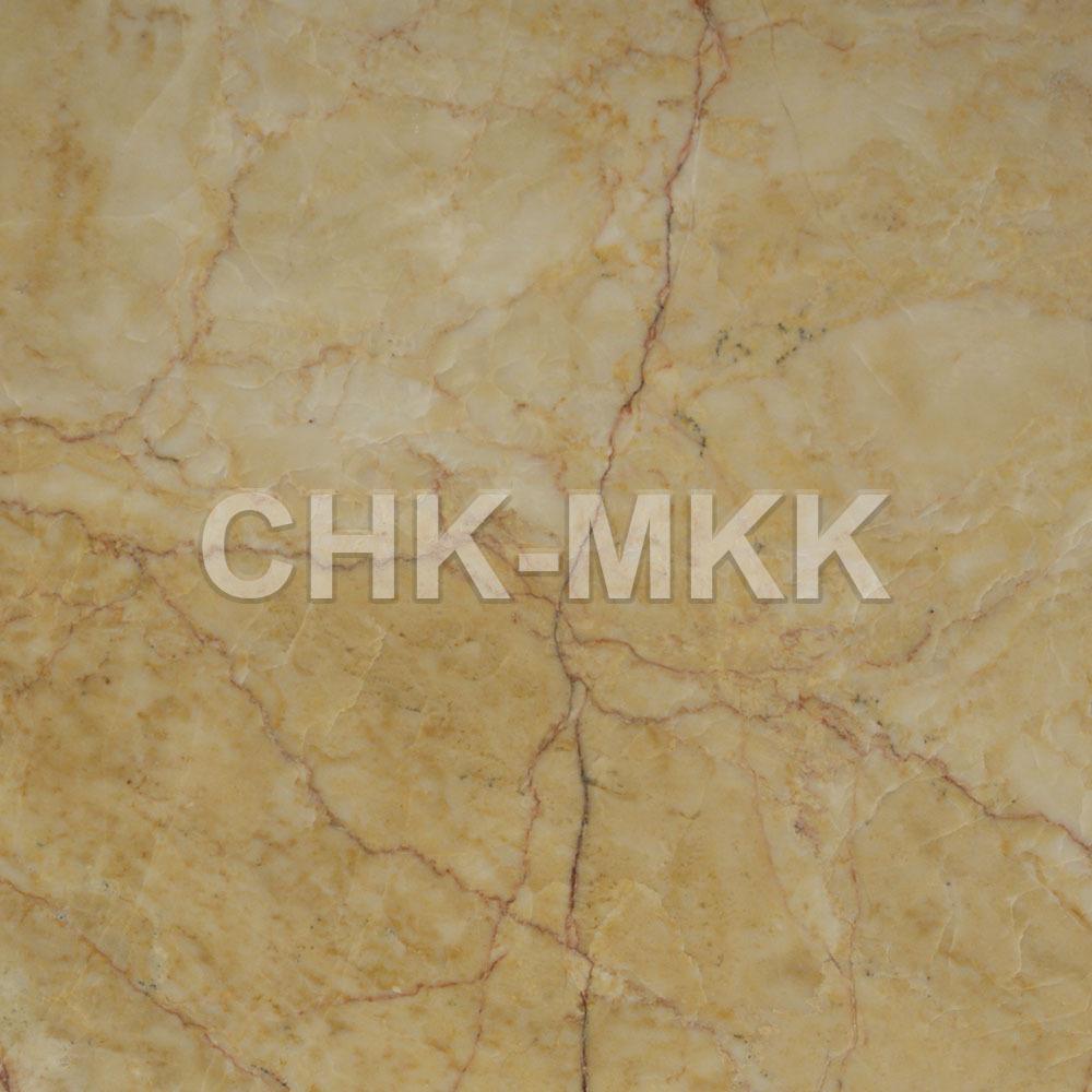 Плитка из мрамора Крема Валенсия