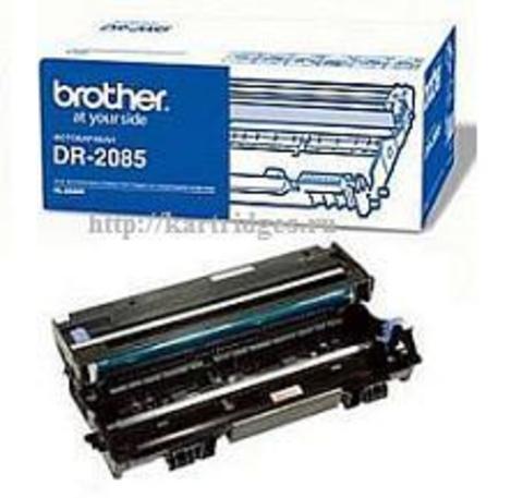Картридж Brother DR-2085