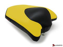 Team Yamaha Чехол на пассажирское сиденье