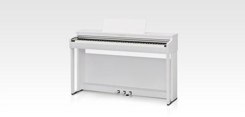 Цифровые пианино Kawai CN27