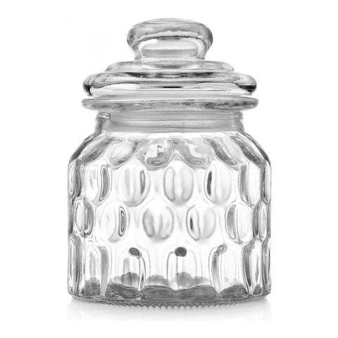 Банка для хранения Walmer Balloon (0,6 литра)