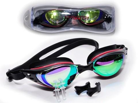 Очки для плавания: YYK390