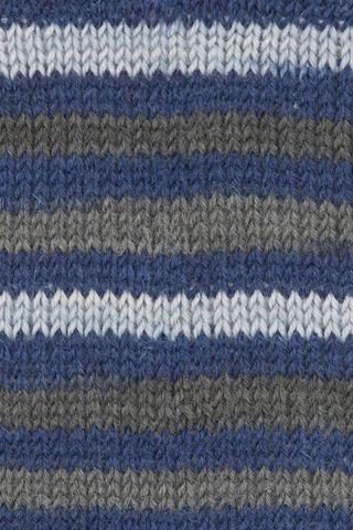 Носочная пряжа Gruendl Hot Socks Monte 05 купить
