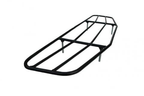 Багажная решетка для GKA8050
