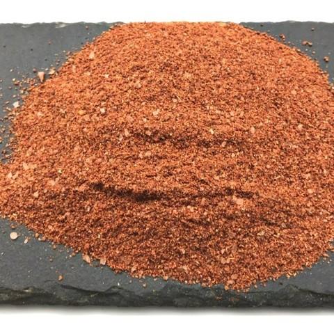 Соль сванская красная, 100 гр.