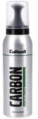 Универсальная пена для всех материалов Carbon Cleaning Foam 125 мл