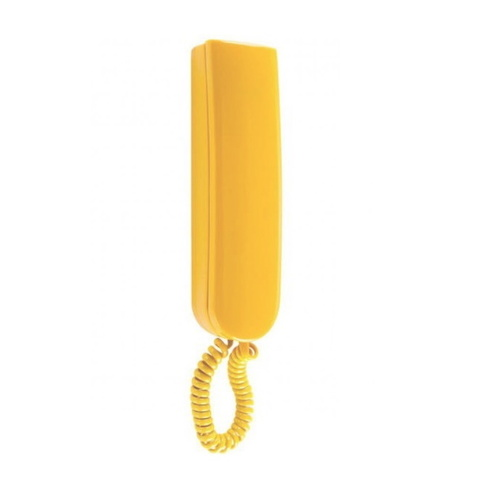 Laskomex LM UKT- 2 (желтая)