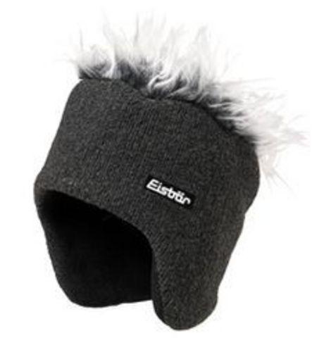 Картинка шапка с ушами Eisbar cocker 508 - 1