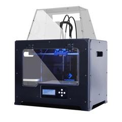 Фотография — 3D-принтер FlashForge Creator Pro