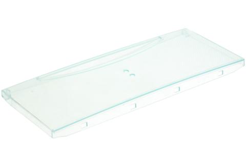 Панель ящика для холодильника Liebherr (Либхер) 9791831