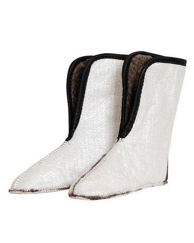 Мужские ботинки Рейнджер ут. ЭВА и сукно