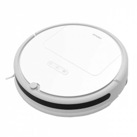 Робот-пылесос Xiaomi Xiaowa E202-00 Robot Vacuum Cleaner Lite
